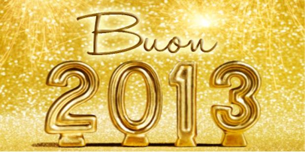 buon-anno-auguri-ilblogsonoio-02