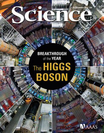 lhc-bosone-higgs-particella-dio-01