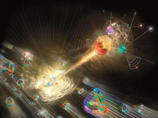 lhc-bosone-higgs-particella-dio-02