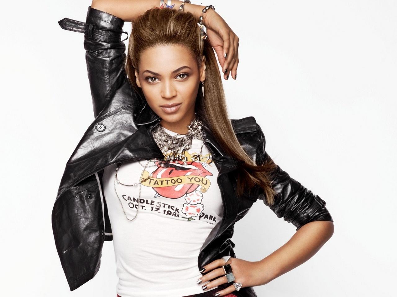 Beyonce, foto