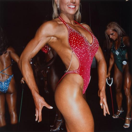 Bodybuilding-culturiste-Brian Finke-foto-immagini