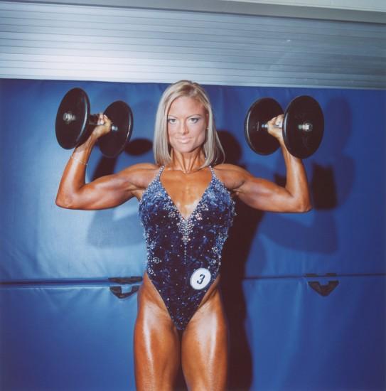gli steroidi sono pericolosi