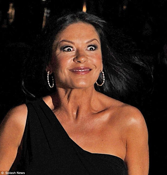 Catherine Zeta-Jones-vip-brutti