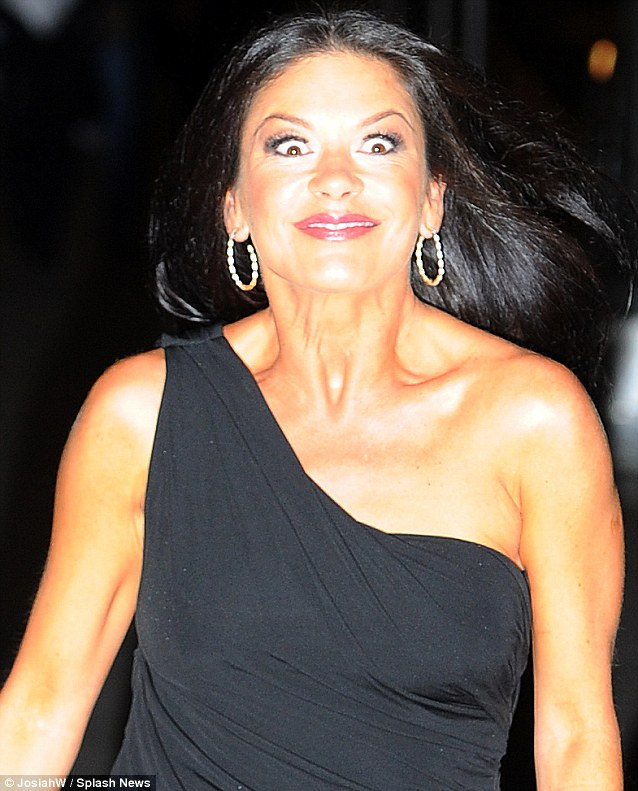 Catherine Zeta-Jones-vip-brutti2