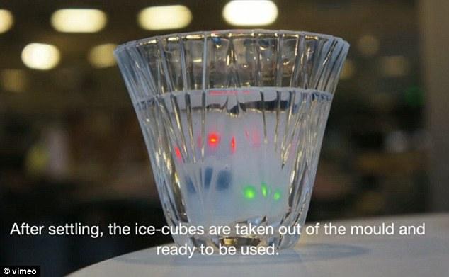 cubetti-ghiaccio-alcool-alcon-rischi-01