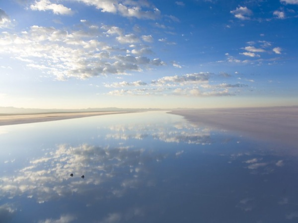 luogo-piu-piatto-della-terra-mondo-record-altopiano-curiosità