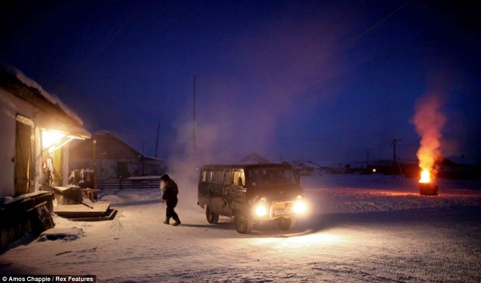 posto-più-freddo-del-pianeta-congelamento-record-temperatura