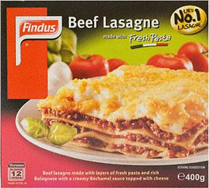 findus-carne-cavallo-lasagne-01