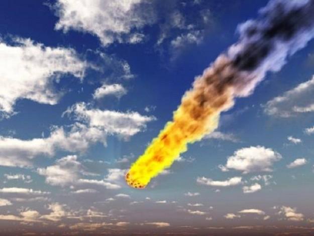 meteorite-cade-in-russia-pioggia