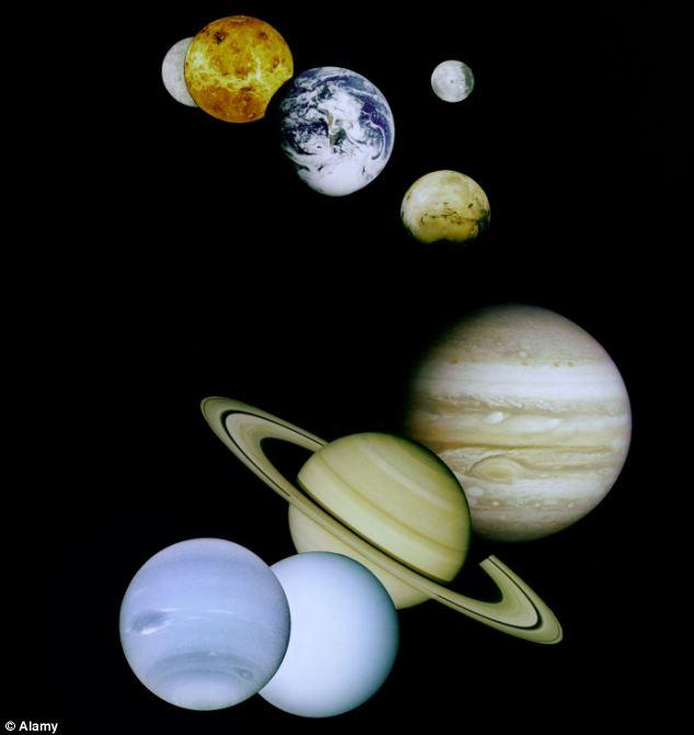 pianeta-extrasolare-keplero-nasa-02