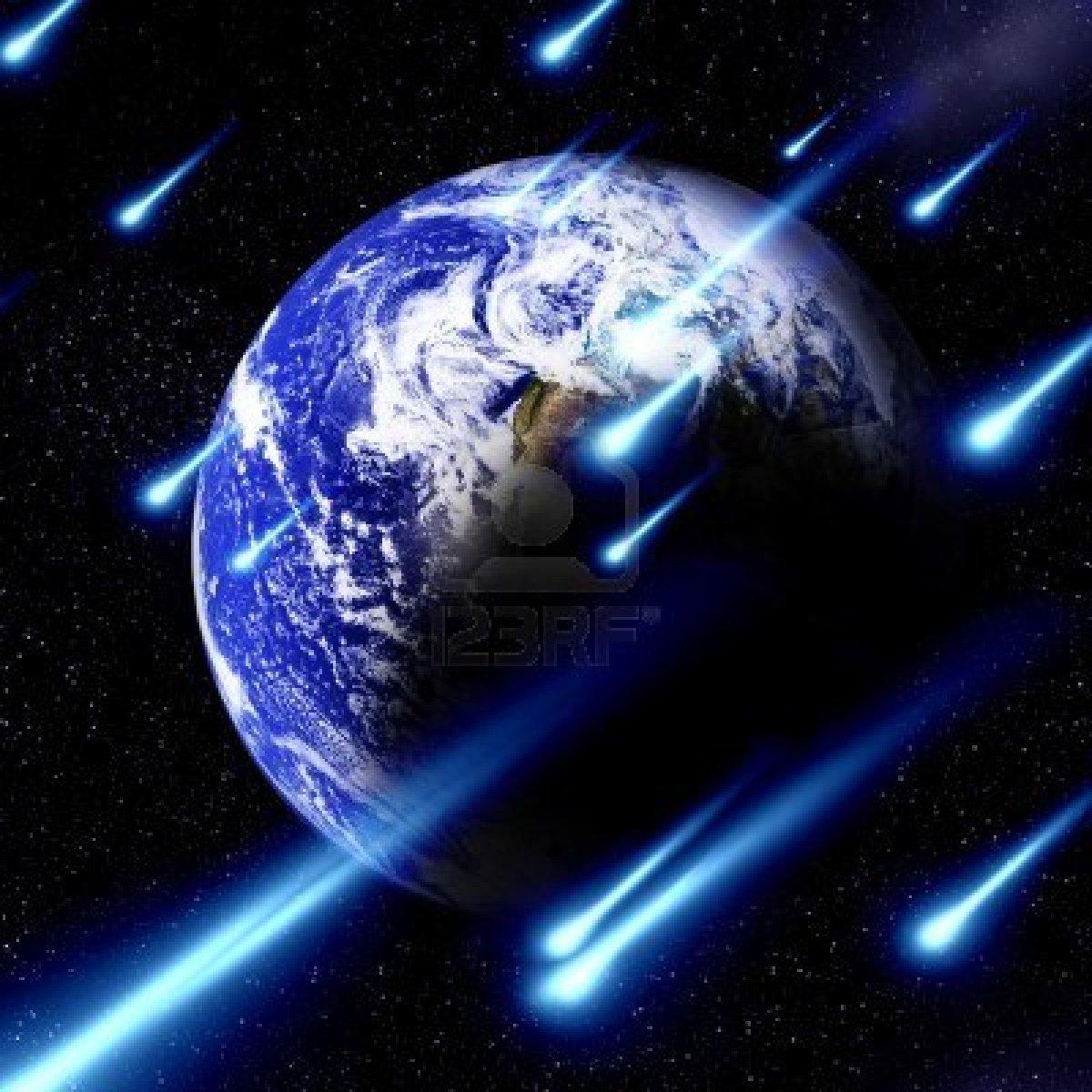 pioggia-di-meteoriti-russia-