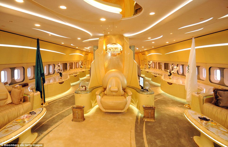 ricchi-lusso