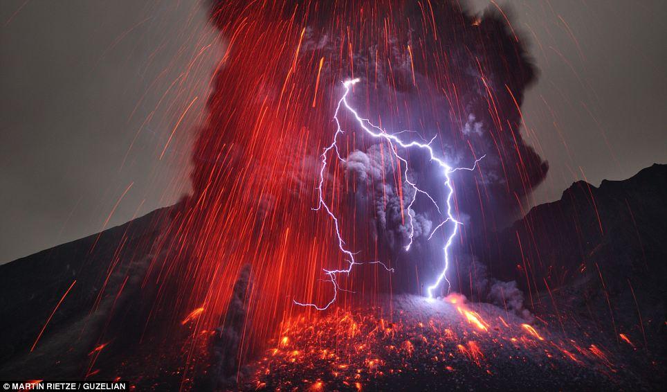 Martin-Rietze-eruzioni-vulcaniche-foto-01