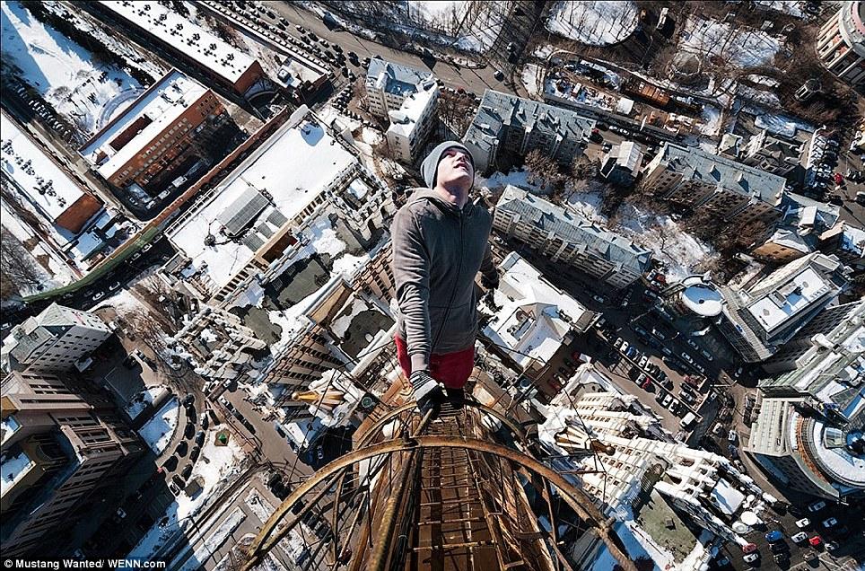 free-climbing-brivido-foto
