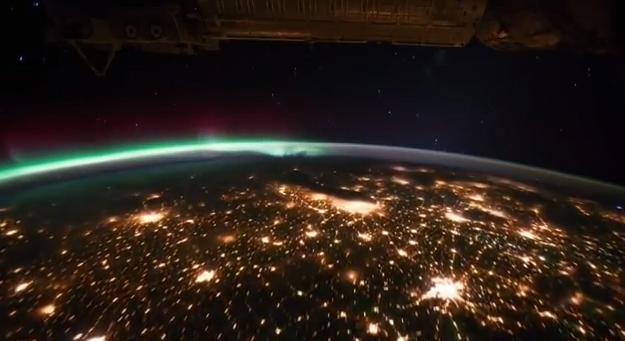 immagine-foto-video-terra-spazio-iss.jpg