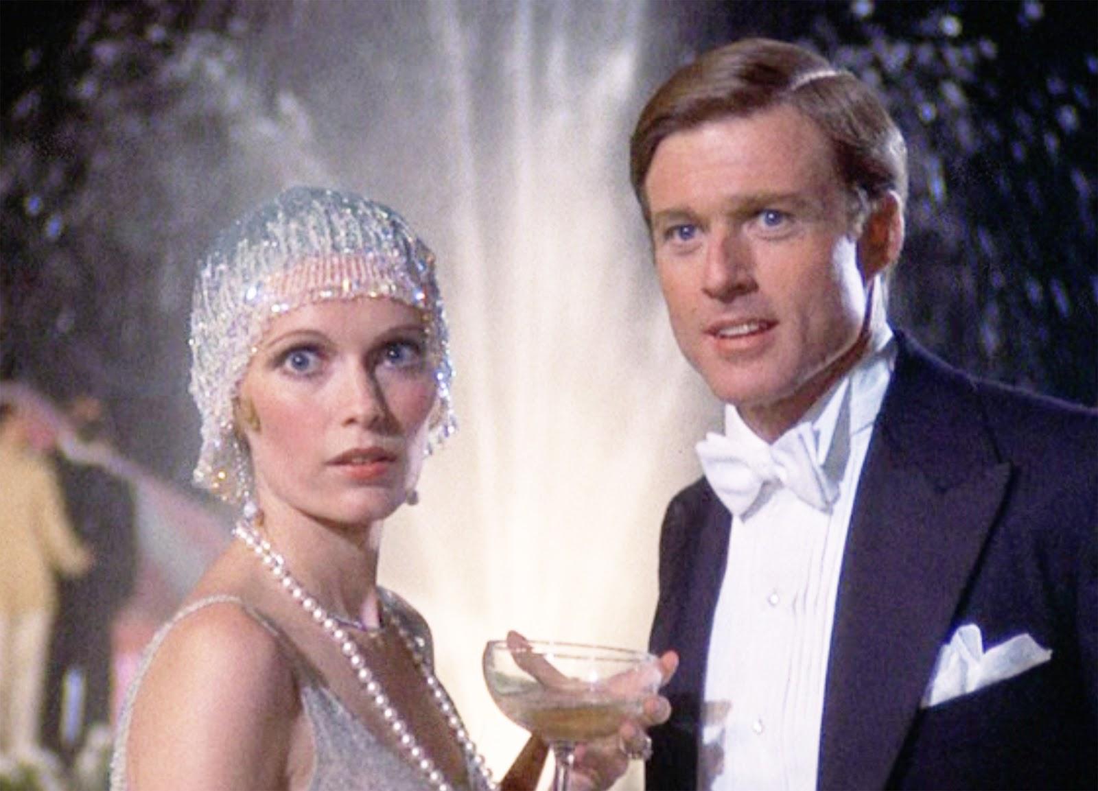 Grande Gatsby, Francis Scott Fitzgerald,remake-06