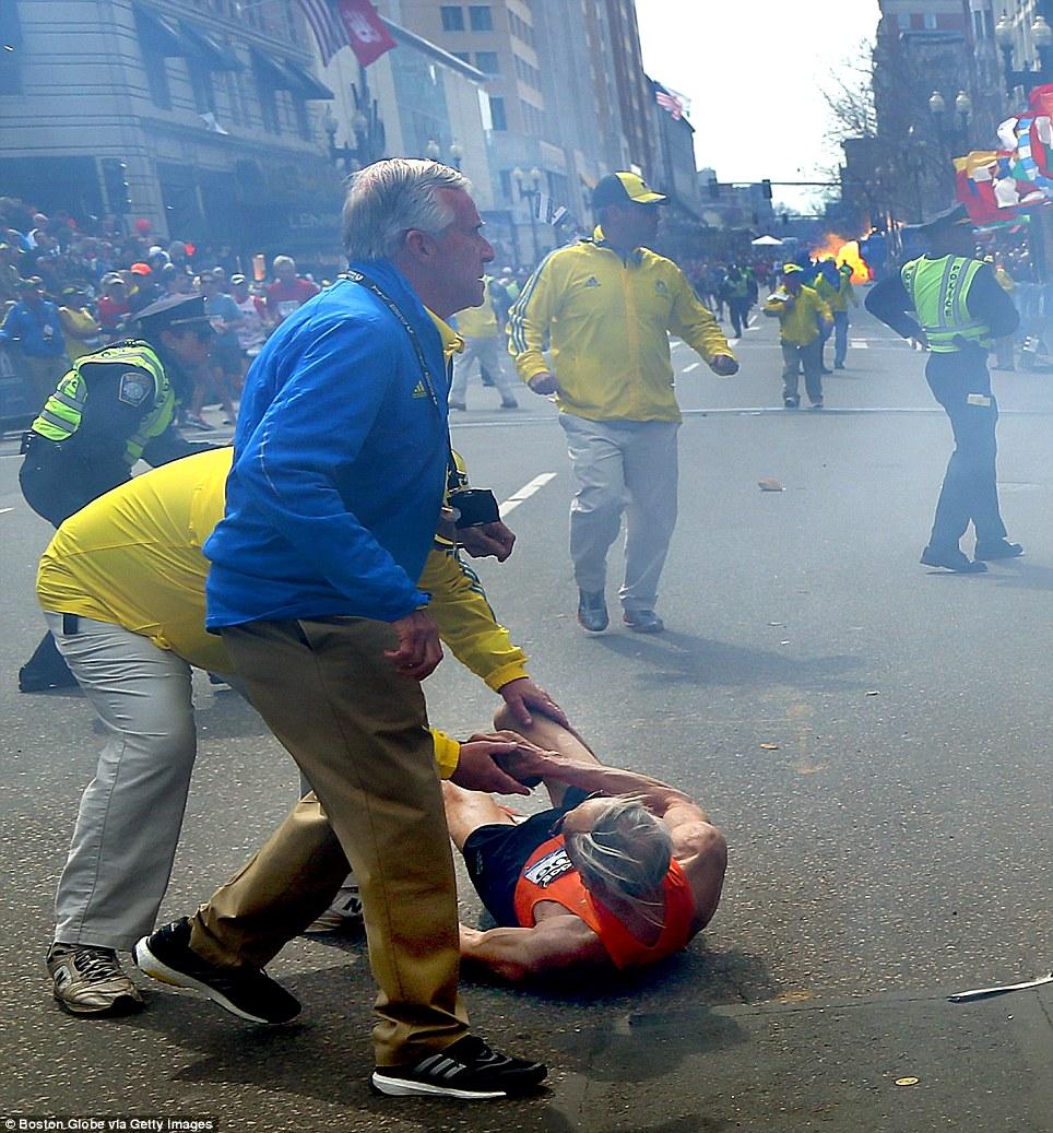 bombe-boston-maratona-terrorismo