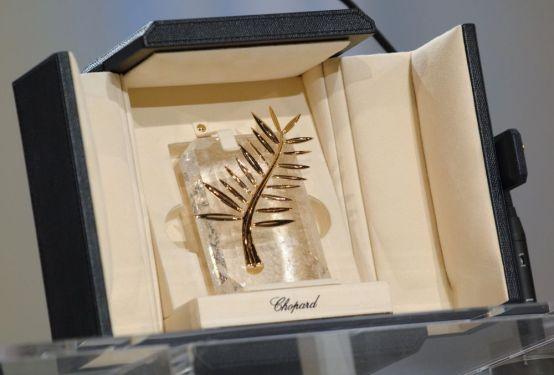 gioielli, festival di Cannes, furto