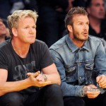 David-Beckham-Gordon-Ramsey-at-the-Lakers-46
