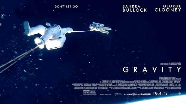 gravity-bullock-clooney-venezia
