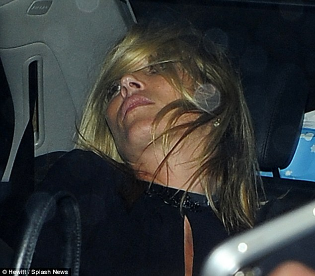 Kate Moss -01