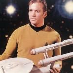 William Shatner, Richard Branson