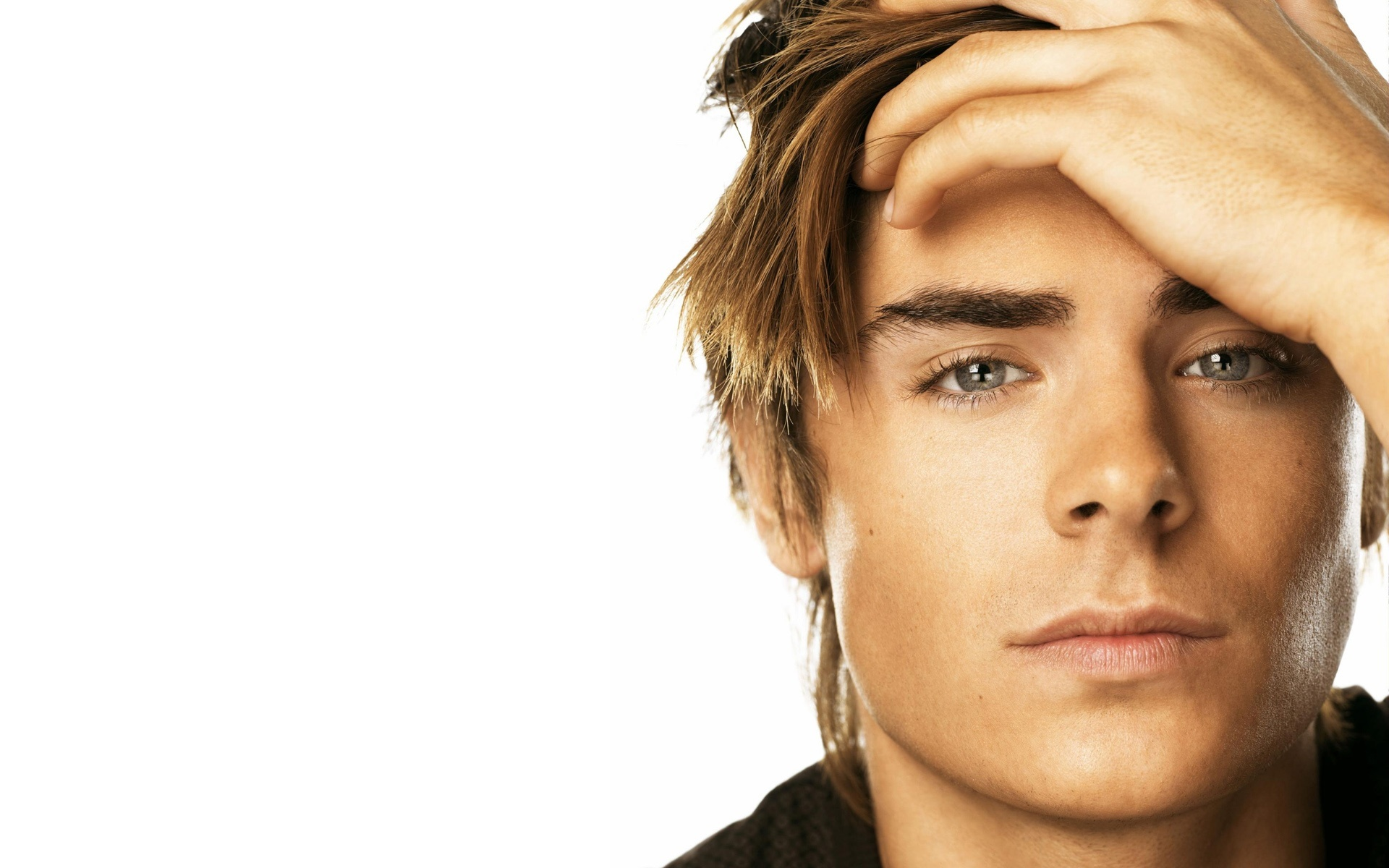 Zac Efron,cocaina