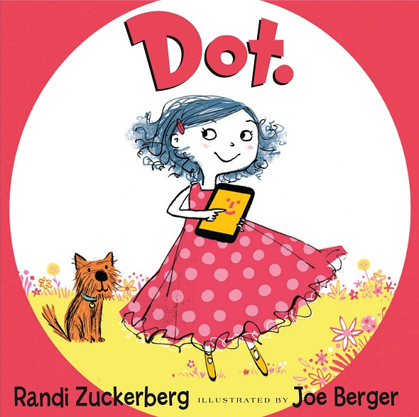 02- facebook-dot-randi-zuckerberg-main