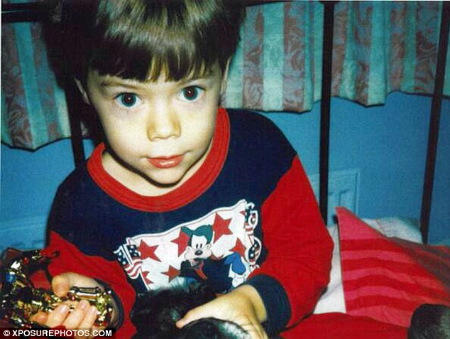 Harry Styles one-direction-01