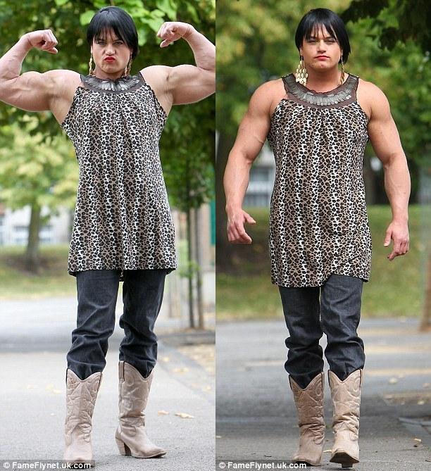 bodybuilder-steroidi-01