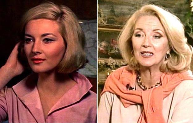 3.-Tatiana-Romanova-From-Russia-with-Love-1963