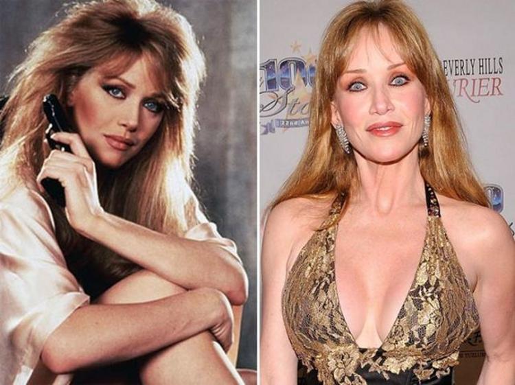 bond_girls_from_the_classic_films_then_and_now_part_2_640_22