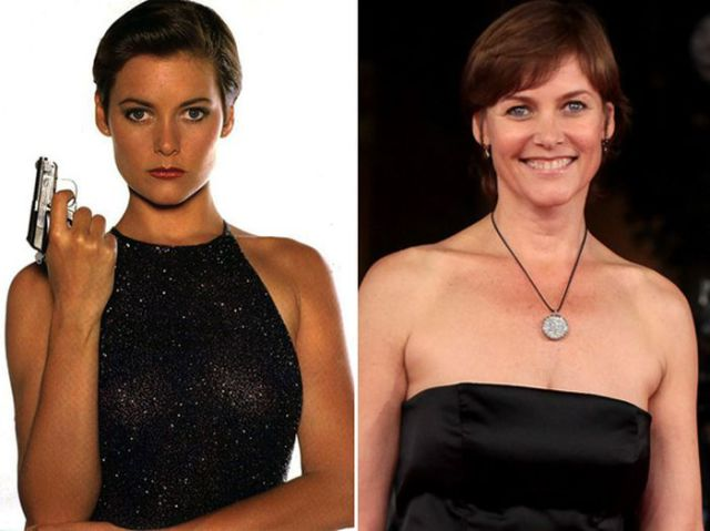 bond_girls_from_the_classic_films_then_and_now_part_2_640_24