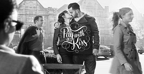 pay-with-a-kiss-caffè-bacio-01.jpg