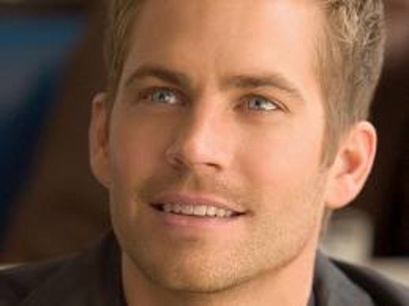 Fast & Furious,Paul Walker, morte 2