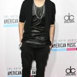 Justin Bieber, cocaina