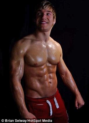 bodybuilding-bodybuilder--01.jpg