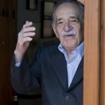 Gabriel Garcia Marquez morte -01