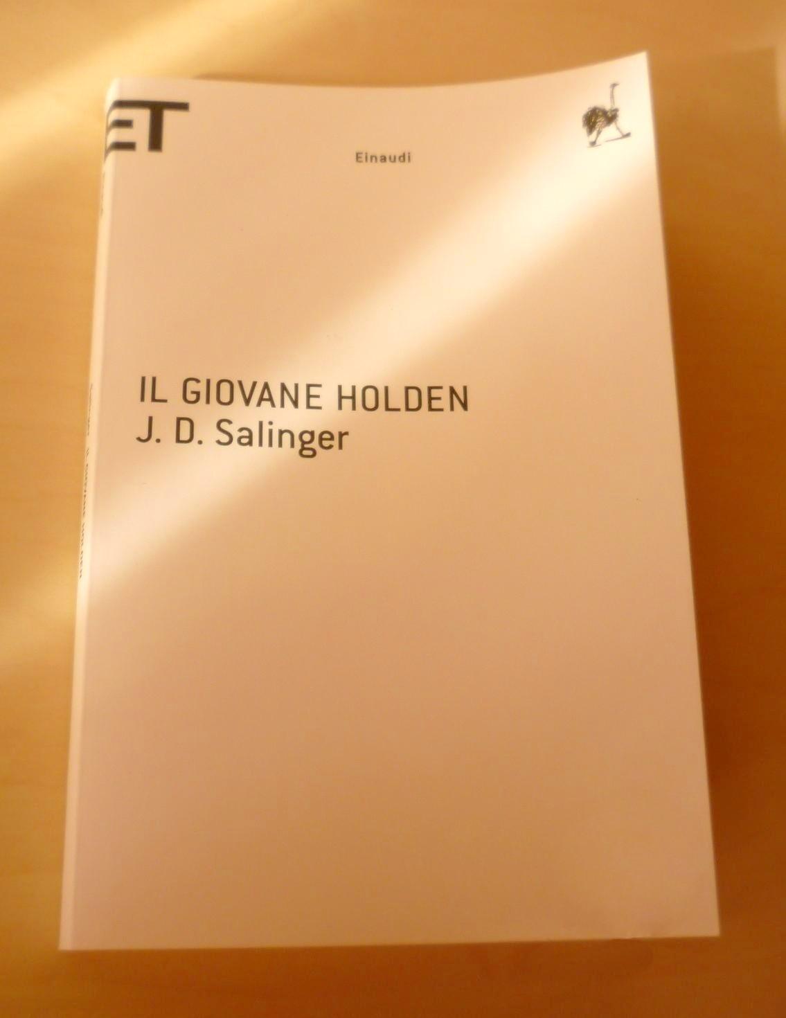 il-giovane-holden-salinger-colombo-matteo-torino-01