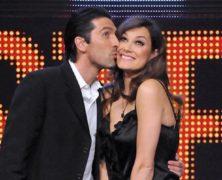 Dopo Stefano Accorsi e Letizia Casta, Andrea Pirlo e Deborah Roversi, un'altra coppia scoppia: Gigi Buffon lascia la Seredova, è pazzo della D'Amico!