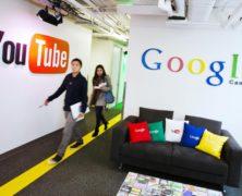 Se Google mangia la fetta più grande della torta digitale
