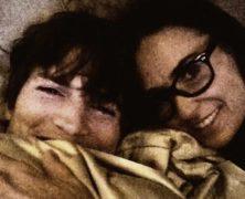 Ashton Kutcher, dalla sovraesposizione mediatica con Demi Moore all'esasperata ricerca di privacy con Mila Kunis