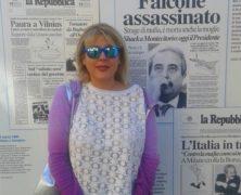 La Repubblica delle Idee a Pescara per conoscere e capire «il prezzo della corruzione»