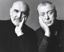 007 Operazione Memoria: Sean Connery ha il morbo di Alzheimer. A rivelarlo è l'amco storico Michael Caine
