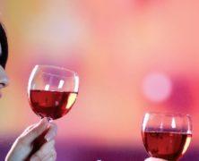 Brindisi anti divorzio: bere insieme abbassa il rischio di separazione