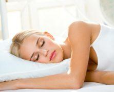 Dimagrire dormendo, il sogno di tanti diventa realtà: scopri come – parte 1