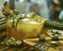 Dopo 3.336 anni svelato il mistero della morte del faraone Tutankhamon