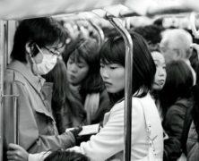 L'aria della metropolitana è nociva per la salute: contiene troppe polveri tossiche