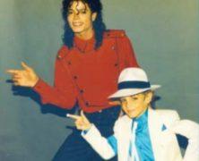 Continua il linciaggio contro Michael Jackson. Ora un coreografo afferma: mi ha violentato quand'ero bambino
