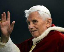 Papa benedetto XVI lascia, come altri prima di lui. Scopri chi erano